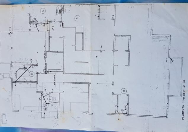 Apartamento Jardim Prudência direto com proprietário - GISELE APARECIDA - 635x447_1184607739-20160927_164829[1].jpg